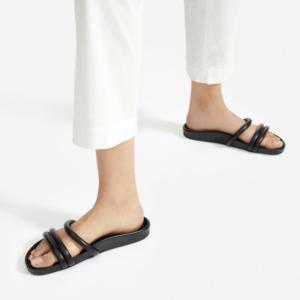 Eco-Conscious Sandals Everlane
